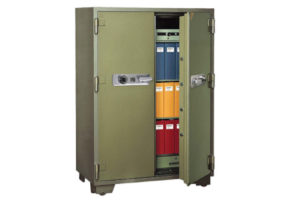 Large-Fireproof-Safes