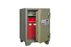 Medium-Fireproof-Safes