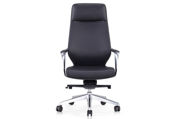 Jersey-High-Back-Chair
