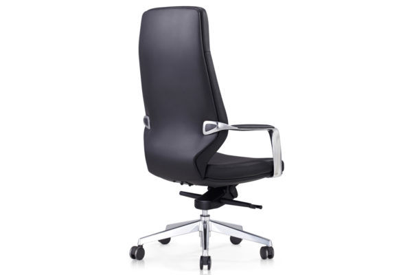 Jersey-High-Back-Chair-Back