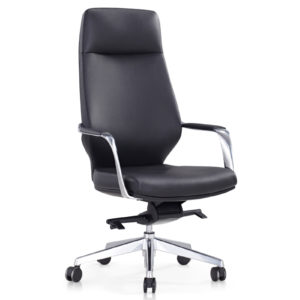 Jersey-High-Back-Chair-Side