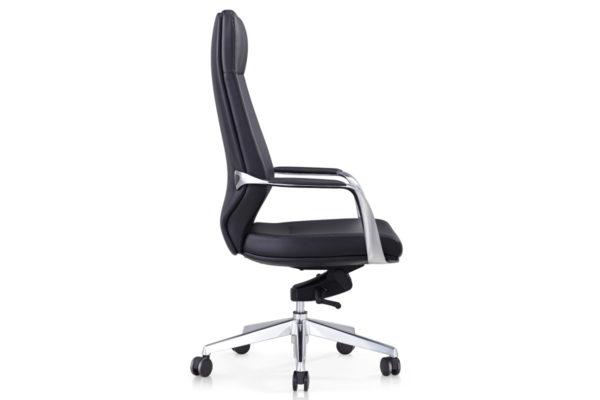 Jersey-High-Back-Chair-Side-II