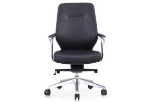 Jersey-Medium-Back-Chair