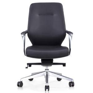 Jersey-Medium-Back-Chair