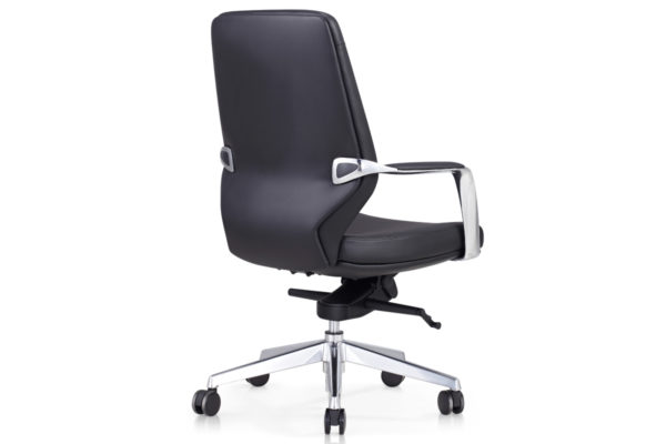 Jersey-Medium-Back-Chair-Back