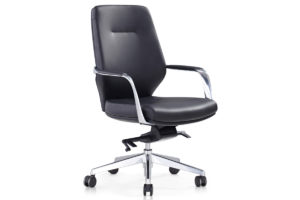 Jersey-Medium-Back-Chair-Side