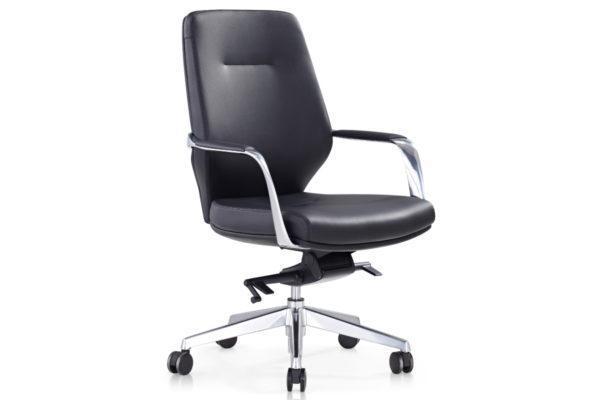 Jersey-Medium-Back-Chair-Side