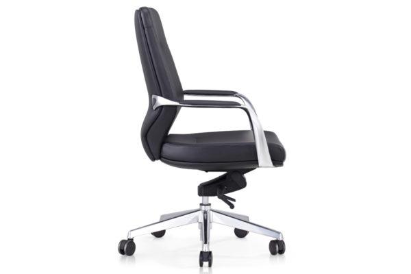 Jersey-Medium-Back-Chair-Side-II