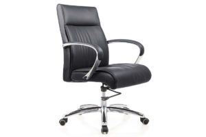 Lima-Medium-Back-Chair