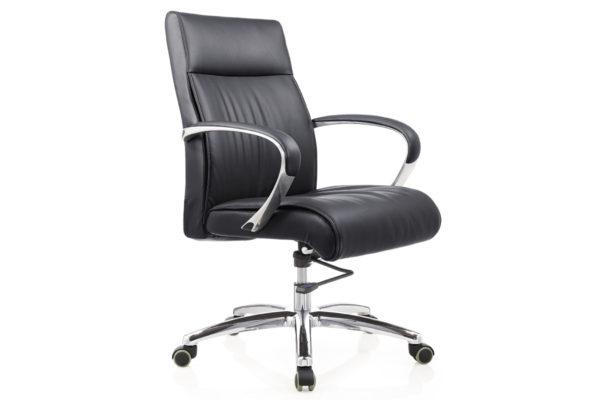 Lima-Medium-Back-Chair