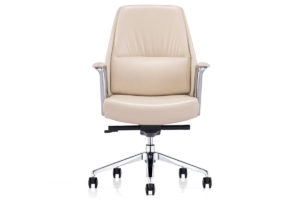 Rio-Medium-Back-Chair