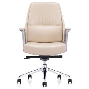 Rio-Medium-Back-Chair