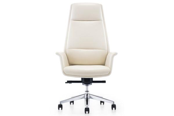 York-High-Back-Chair