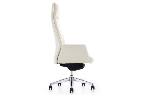 York-High-Back-Chair-Side