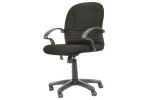Athens-Medium-Back-Chair