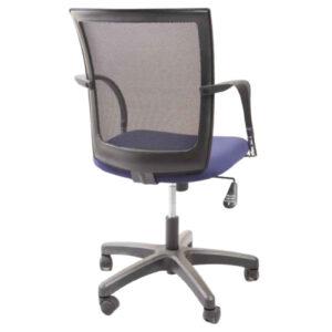 Boston-Medium-Back-Chair