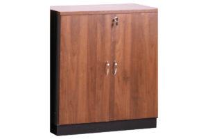 ER-Series-Low-Cabinet-Wooden-Doors