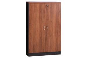 ER-Series-Medium-Cabinet-Wooden-Doors