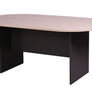 ER-Series-Oval-Conference-Table