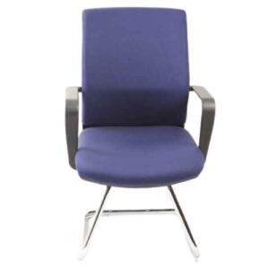 Kansas-Visitors-Chair
