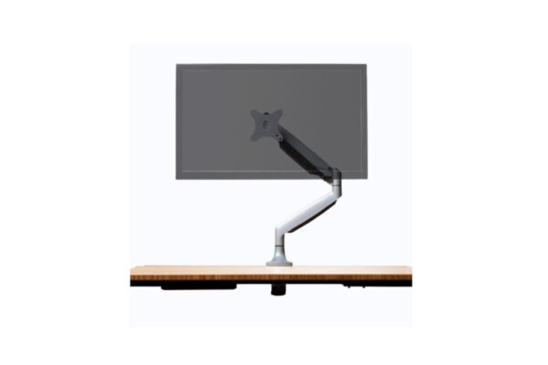 Monitor-Arm