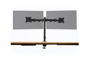 Monitor-Arms-Dual