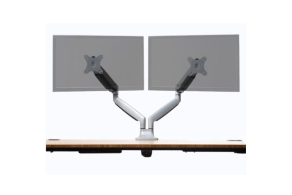 Monitor-Arms-Dual-Adjustable
