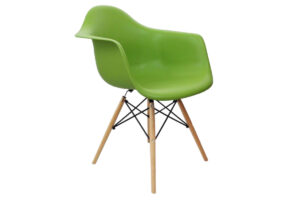 Pearl-Chair-Wooden-Legs