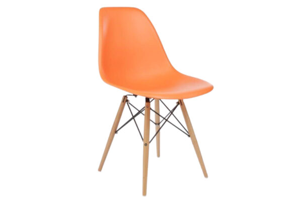 Ruby-Chair-Wooden-Chair