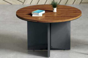 ER-Series-Round-Conference-Table