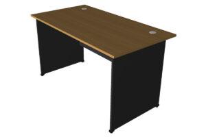 ER-Series-Writing-Table