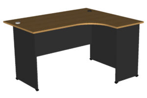 Elegant-Series-Compact-Writing-Table