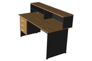 Elegant-Series-Writing-Table-Riser