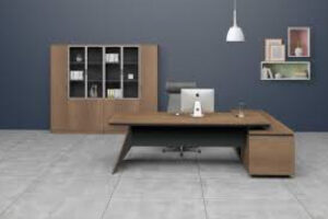Havana-Executive-Desk