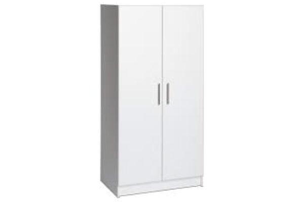High-Cabinet-Wooden-Doors-WH