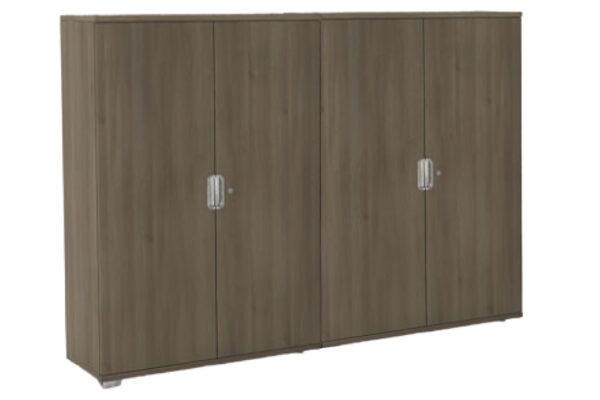 TAK-Executive-Double-Low-Cabinet-Wooden-Doors