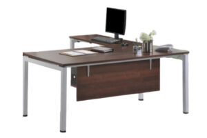 TAK-Writing-Table-Side-Return-4-Drawer