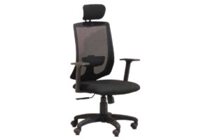 Volt-High-Back-Chair
