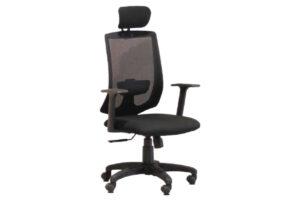 Volt-High-Back-Chair