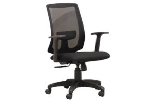 Volt-Medium-Back-Chair