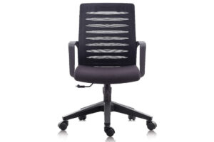 Milan-Medium-Back-Chair-BK