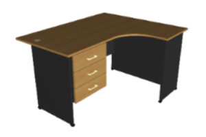 Elegant-Series-Compact-Writing-Table-Drawers