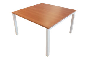 TAK-Square-Conference-Table